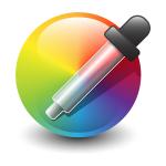 Color Picker Image