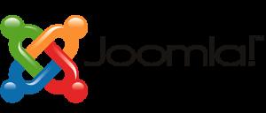 joomla-image